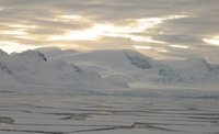 George sea ice 2