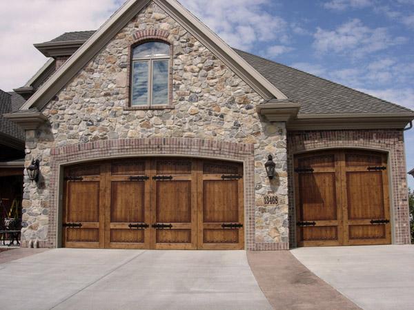 Garage Doors 14