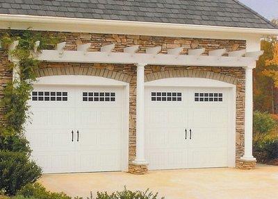Garage Doors 06