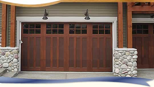 Garage Doors 01