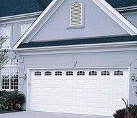 Garage Doors 04