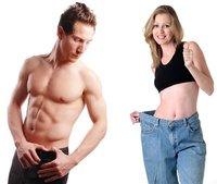 medical weight loss in philadelphia (2)