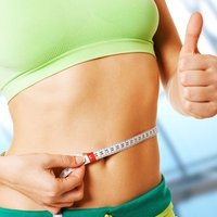 medical weight loss in  philadelphia (6)