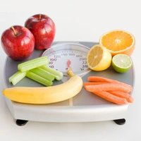medical weight loss in  philadelphia (11)