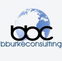 bburkeconsulting - business plan writing services Washington DC