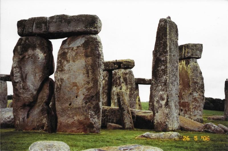 large_Stonehenge.jpg