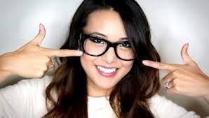 optometrist (10)