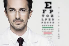 optometrist (8)