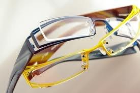 optometrist (12)