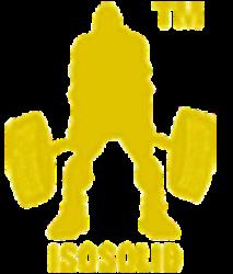 logo Gyms