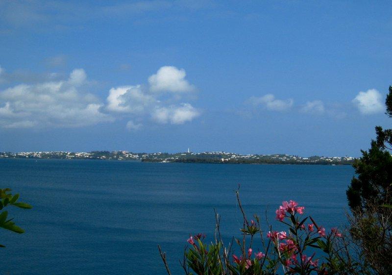 large_bermuda_091.jpg