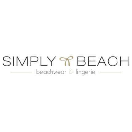 20131209_055052_Simply Beach Logo Square JPG