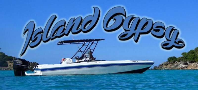 ISLAND GYPSY Main HEADER Photo