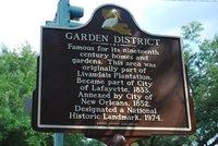 Garden-District-Sign.jpg