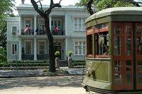 Streetcar_House.jpg