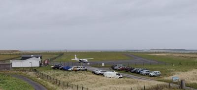 AI_airfield.jpg