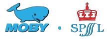 HEL_logo.png