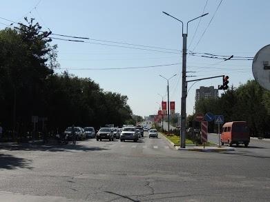 KG_Bishkek.JPG