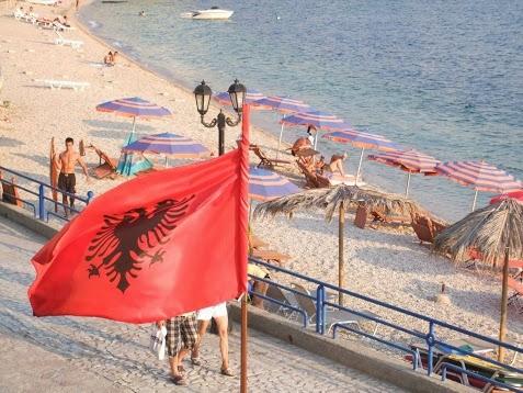 large_Albania.JPG