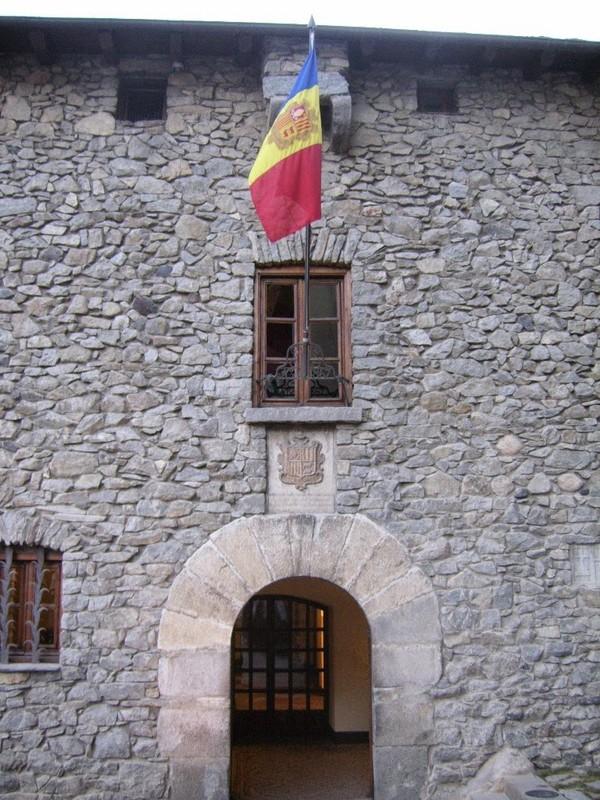 large_Andorra.JPG