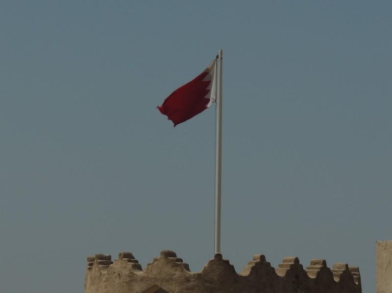 large_Bahrain.JPG