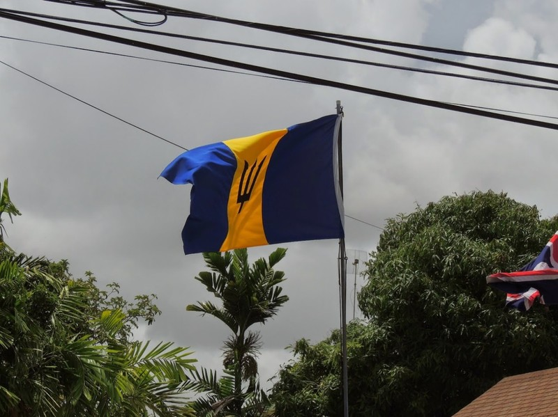 large_Barbados.JPG