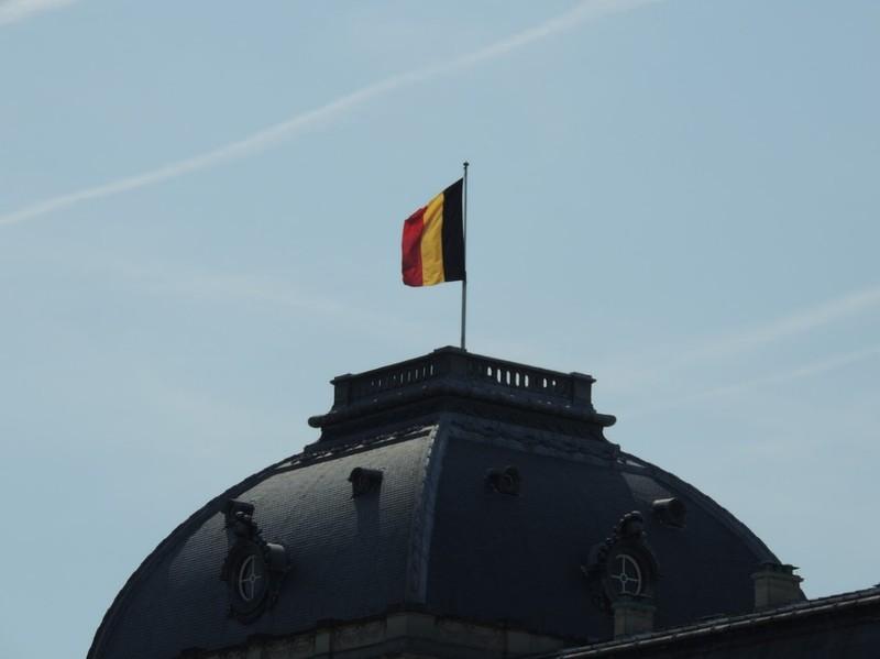 large_Belgium.JPG