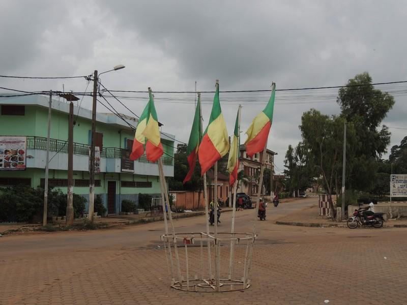 large_Benin.JPG