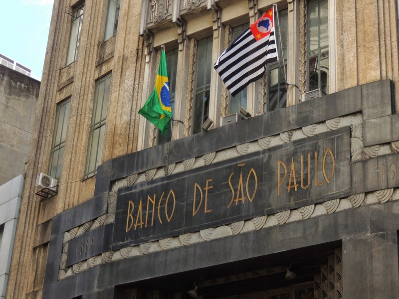 large_Brazil.JPG