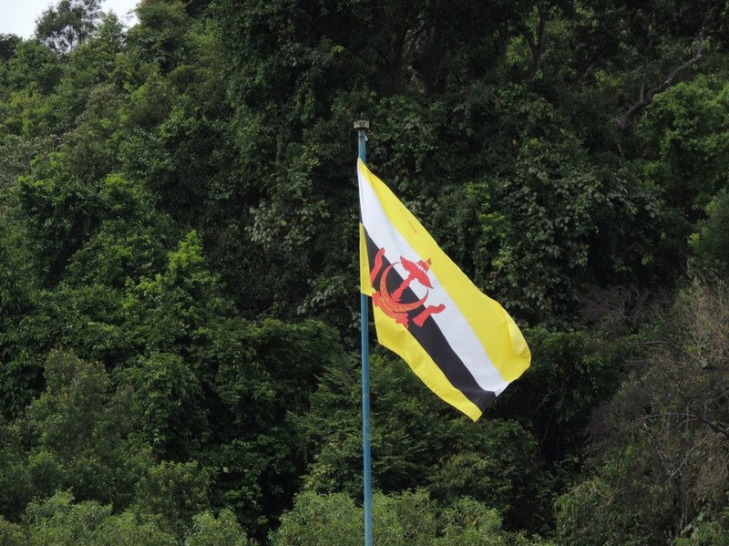 large_Brunei.JPG