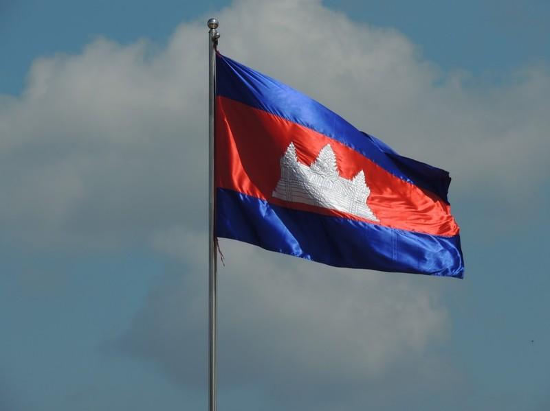 large_Cambodia.JPG
