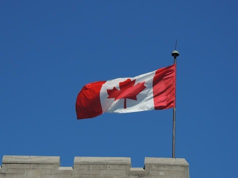 large_Canada.JPG