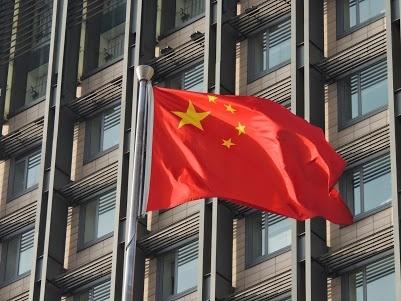large_China.JPG