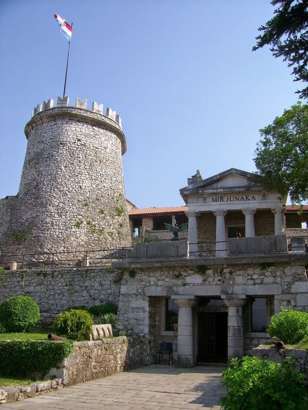 large_Croatia.JPG