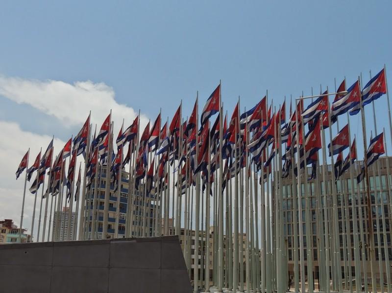 large_Cuba.JPG