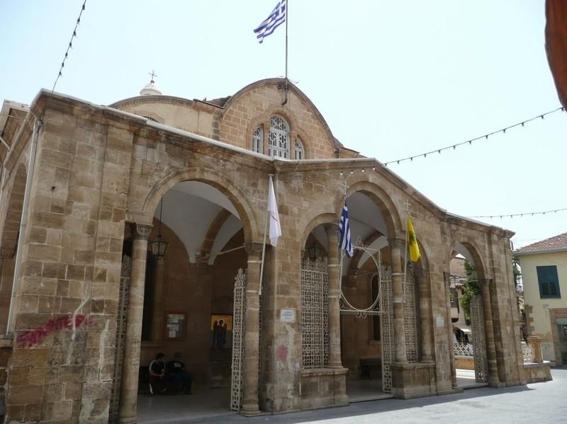 large_Cyprus.JPG