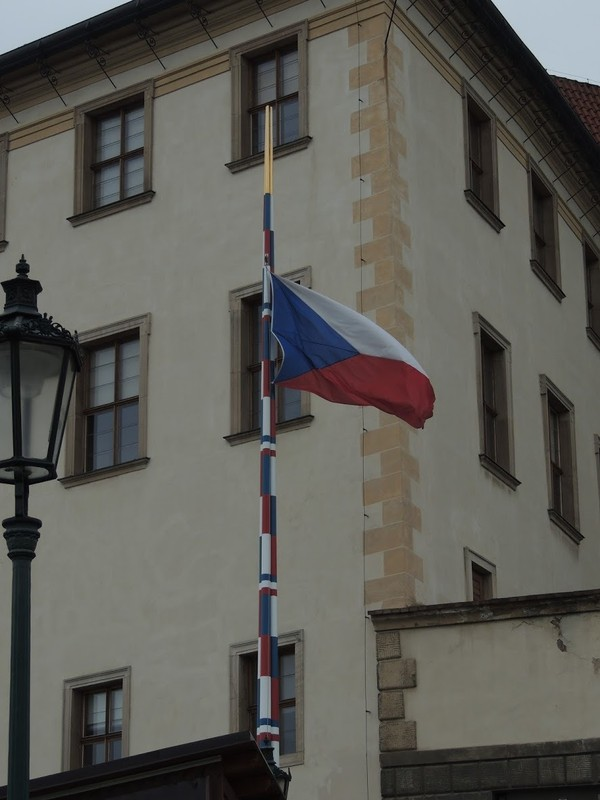 large_Czechia.JPG