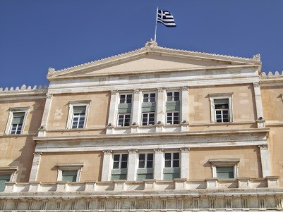 large_Greece.JPG