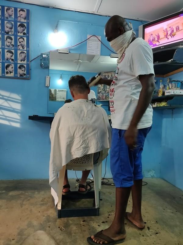 large_Haircut.jpg