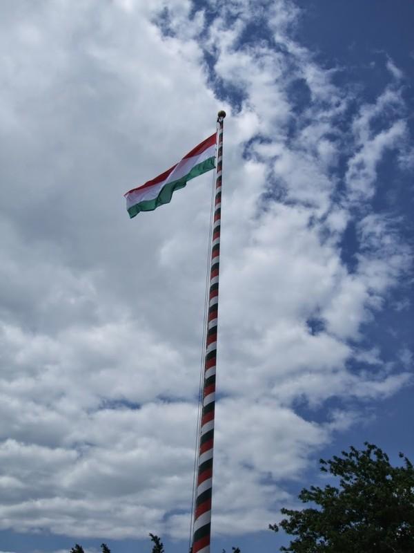 large_Hungary.JPG
