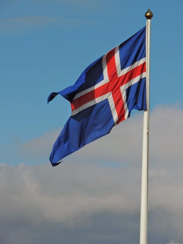 large_Iceland.JPG