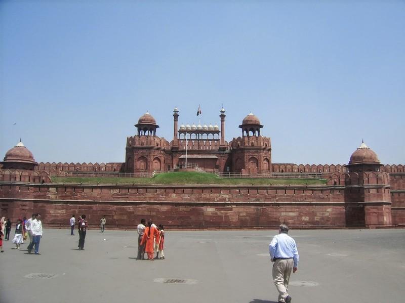 large_India.JPG