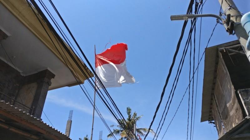 large_Indonesia.jpg