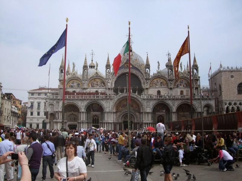 large_Italy.JPG