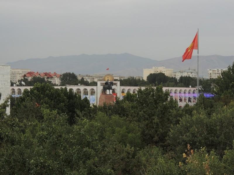 large_Kyrgyzstan.JPG