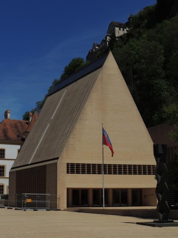 large_Liechtenstein.JPG