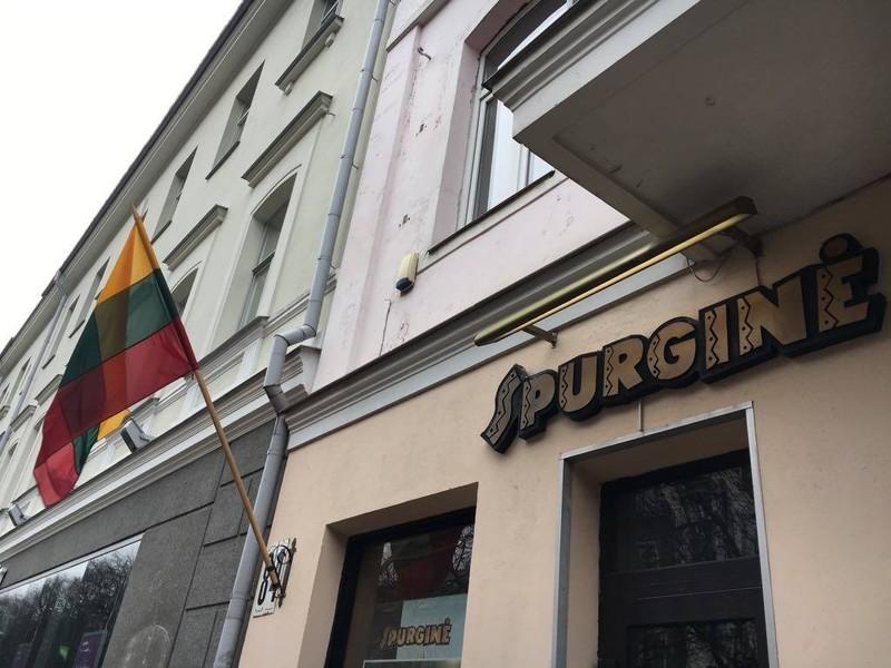large_Lithuania.jpg