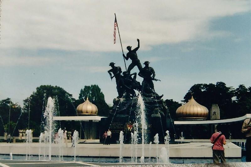 large_Malaysia.jpg