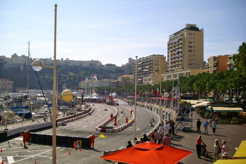 large_Monaco.JPG