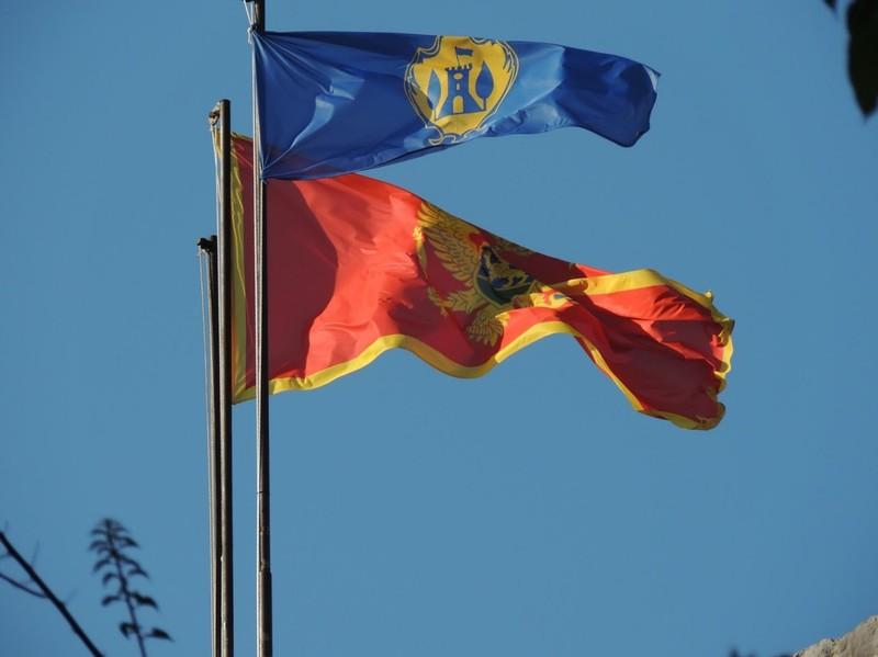 large_Montenegro.JPG